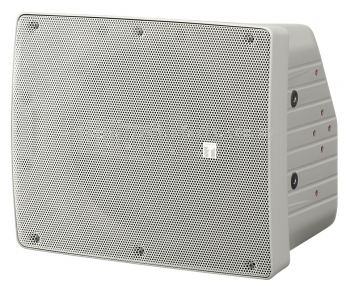 HS-120W.TOA Coaxial Array Speaker System