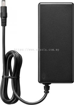 AD-5000-6.TOA AC Adapter. #AIASIA Connect