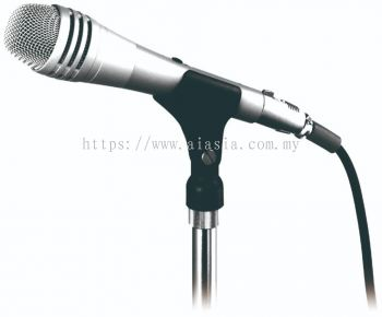 DM-1500.TOA Unidirectional Microphone