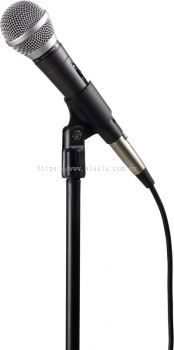 DM-420.TOA Dynamic Microphone