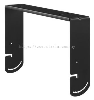 HY-1500HB.TOA Mounting Bracket