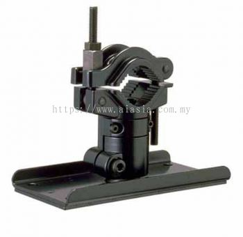 HY-B0801.TOA Ceiling Pipe Bracket