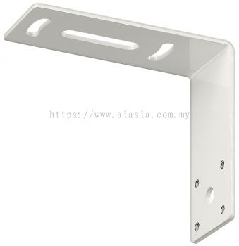 HY-CM10W.TOA Ceiling Mount Bracket
