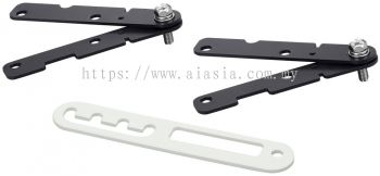 HY-CN1W-WP.TOA Extension Bracket