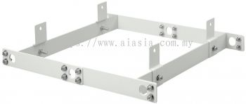 HY-PF1W.TOA Rigging Frame. #AIASIA Connect