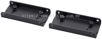 HY-WM1B.TOA Mounting Bracket