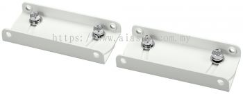 HY-WM1W.TOA Mounting Bracket