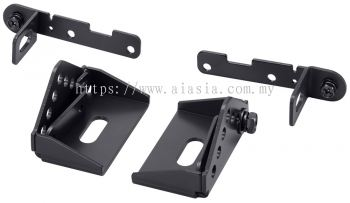 HY-WM2B.TOA Mounting Bracket