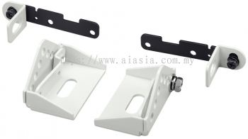 HY-WM2W.TOA Mounting Bracket