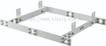 HY-PF7W.TOA Speaker Rigging Frame
