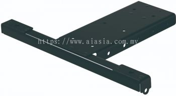 HY-TM7B-WP.TOA Speaker Rigging Bracket