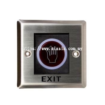 Exit Button. K2, K2S, K1-1D, K1-1, Remote Key, EX-800A