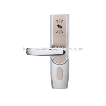 LH5000. ZKTeco RFID Hotel Lock