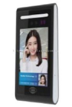 BioCentrix C15. Elid Face Recognition Reader