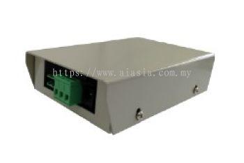 EL70Q. Elid Communicator