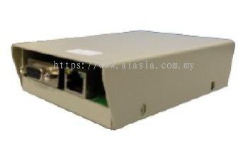 EL70L. Elid LAN Terminal Server
