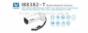 IB8382-T. Vivotek Bullet Network Camera