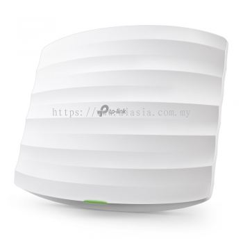 EAP115. TPlink 300Mbps Wireless N Ceiling Mount Access Point