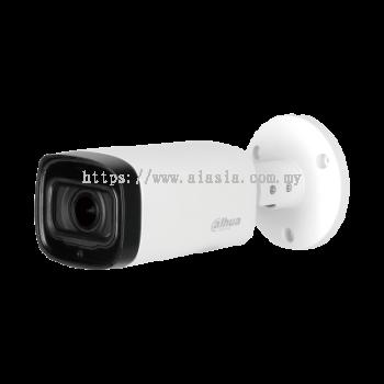 HAC-HFW1230R-Z-IRE6. Dahua 2MP Starlight HDCVI IR Bullet Camera