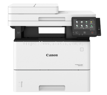 imageCLASS MF543x Canon Laser Printers