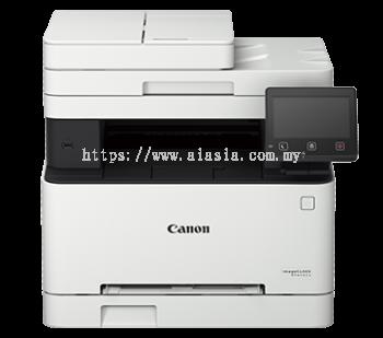 imageCLASS MF645Cx Canon Laser Printers