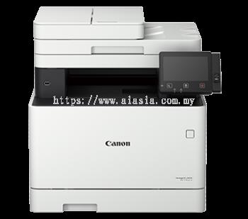 imageCLASS MF746Cx Canon Laser Printers