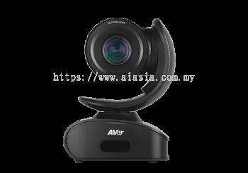 Aver CAM540 4K Conference Camera