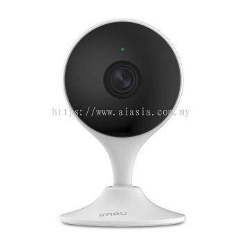 Cue 2. IMOU 1080P Wi-Fi Camera