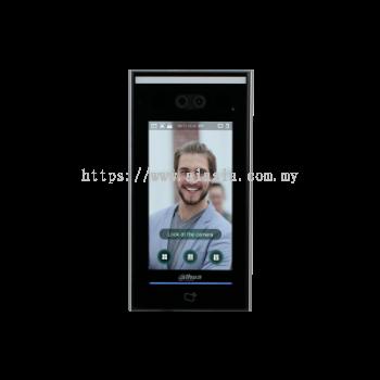 ASI7213X. Dahua Face Recognition Access Controller