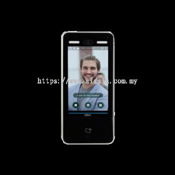 ASI8213Y-V3. Dahua Face Recognition Access Controller