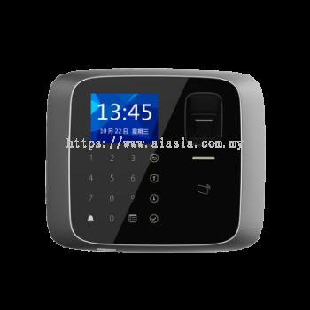 ASI1212A(V2) ASI1212A-D(V2). Dahua Fingerprint Standalone