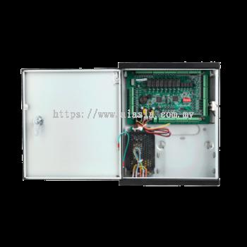 ASC1208C-S. Dahua Eight Door One-Way Access Controller