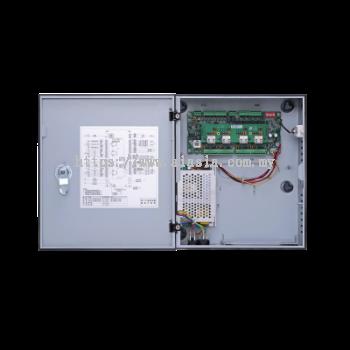 ASC1204C-D. Dahua Four Door Two Way Access Controller
