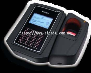 XP-GT10KL / LABX. MicroEngine Access Fingerprint Reader