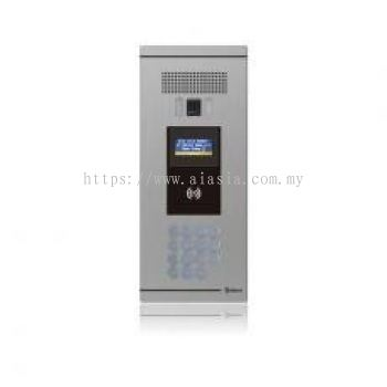 7402/IP. Golmar IP Door Entry Panel