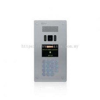 7403/IP. Golmar Color Coded Video Medium Size Door Panel