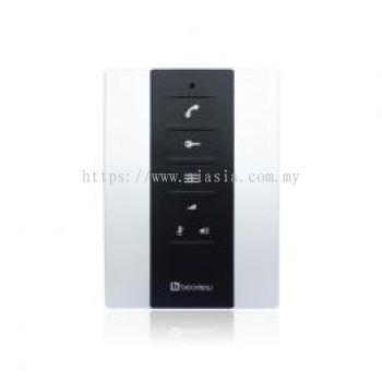 A500. Golmar Hands Free Audio Unit
