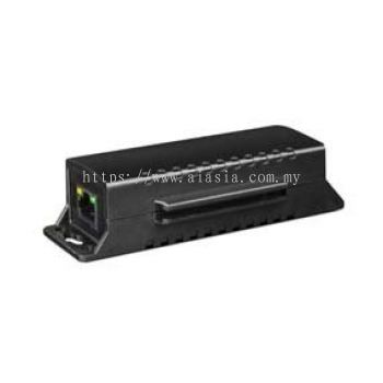 IPR101. POE Repeater