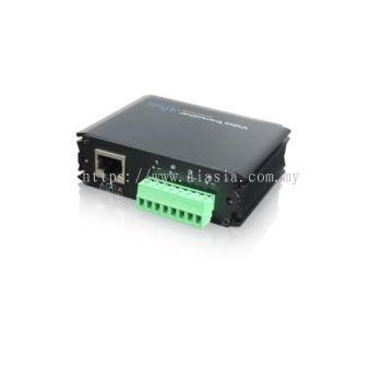 TPP04-HD. 4ch Passive Tranceiver