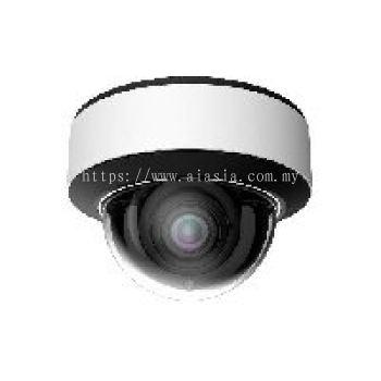 CNC-3312-S. Cynics 2MP WDR SMART IR IP Dome Camera