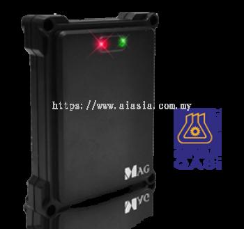 BRD02. MAG Traffic Detector