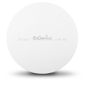 EAP1250-Kit. Engenius Dual Band AC1300 Managed Indoor Access Point