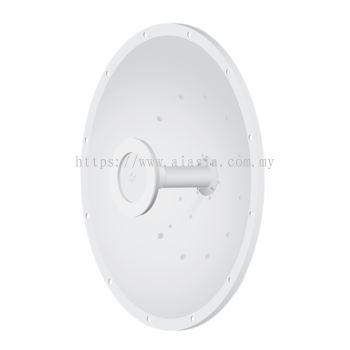 Ubiquiti airFiber® AF-3G26-S45