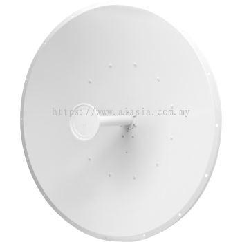 Ubiquiti airFiber® AF-5G34-S45