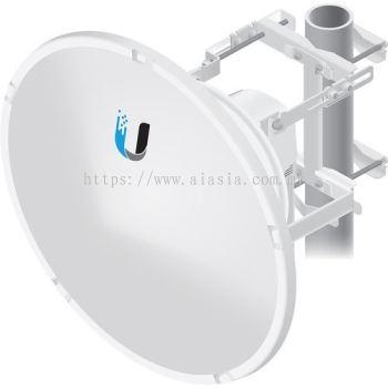 Ubiquiti airFiber® AF-11G35