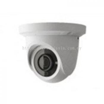XC-3611. Cynics 5MP 3in1 IR Dome Camera. #AISAIA Connect