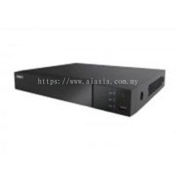 HN-3232-4KF.CYNICS 32ch 2HDD 4K NVR + Face Recognition