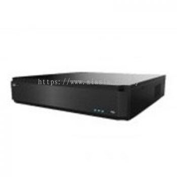 HN3864�C4K . Cynics 64ch Stand-Alone NVR. #AIAISA Connect