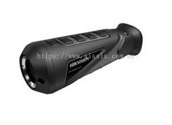 DS-2TS03-35UF/W. Hikvision Handheld Thermal Monocular Camera. #AIASIA Connect