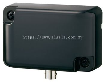 IR-520R. TOA Infrared Wireless Receiver. #AIASIA Connect